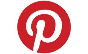 Pinterest 03