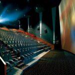 Sala IMAX 01
