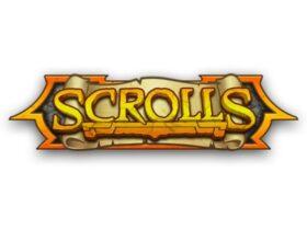 Scrolls 02
