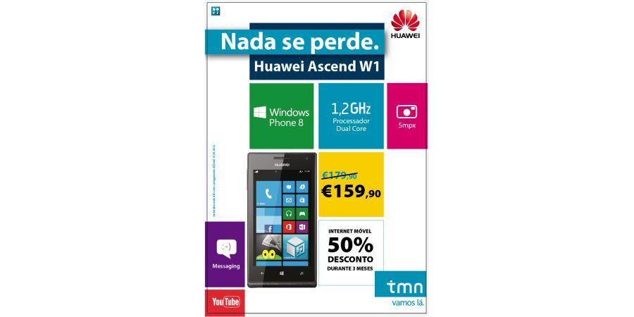 TMN Huawei Ascend W1 01