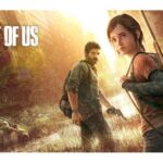 The Last of Us 02