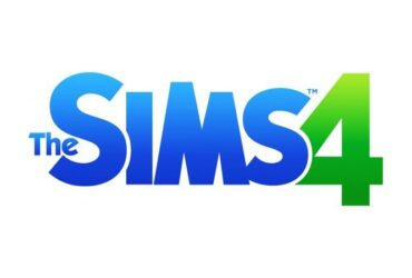 The Sims 4 01