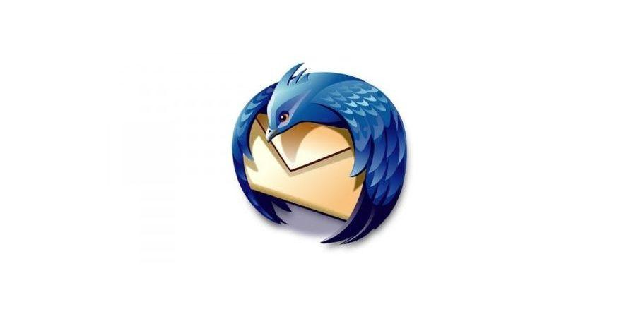 Thunderbird 02
