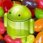 Android Jelly Bean 03