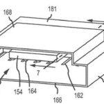Apple Patent New 01