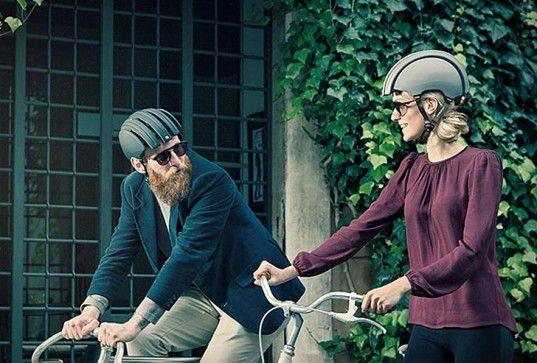 Carerra-Foldable-Helmet