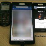 Galaxy Note 3 New
