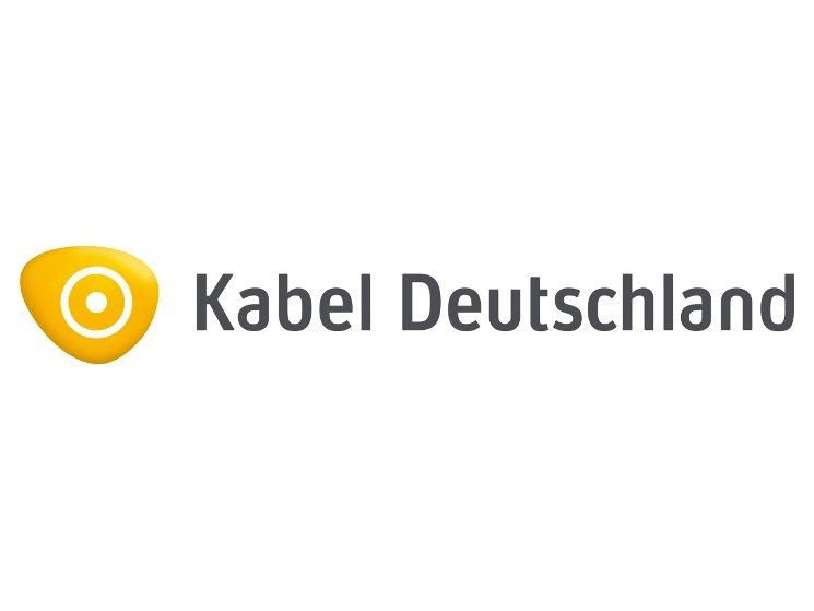Kabel Deutschland