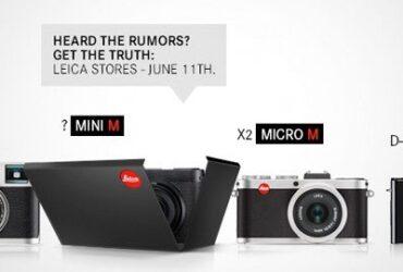 Leica Mini M 02