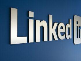 LinkedIn 03