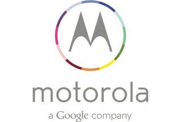 Motorola New 01