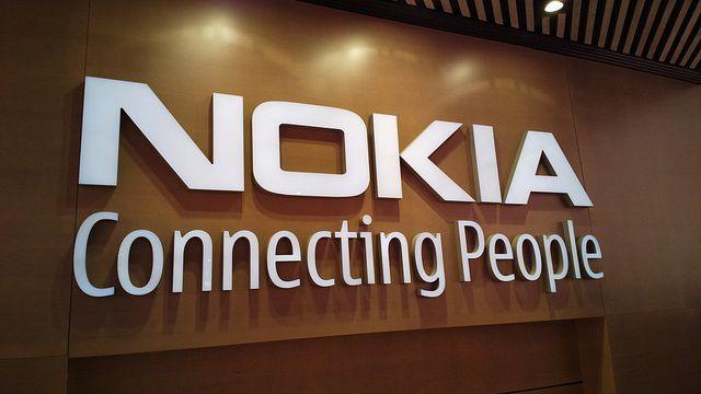 Nokia New 01