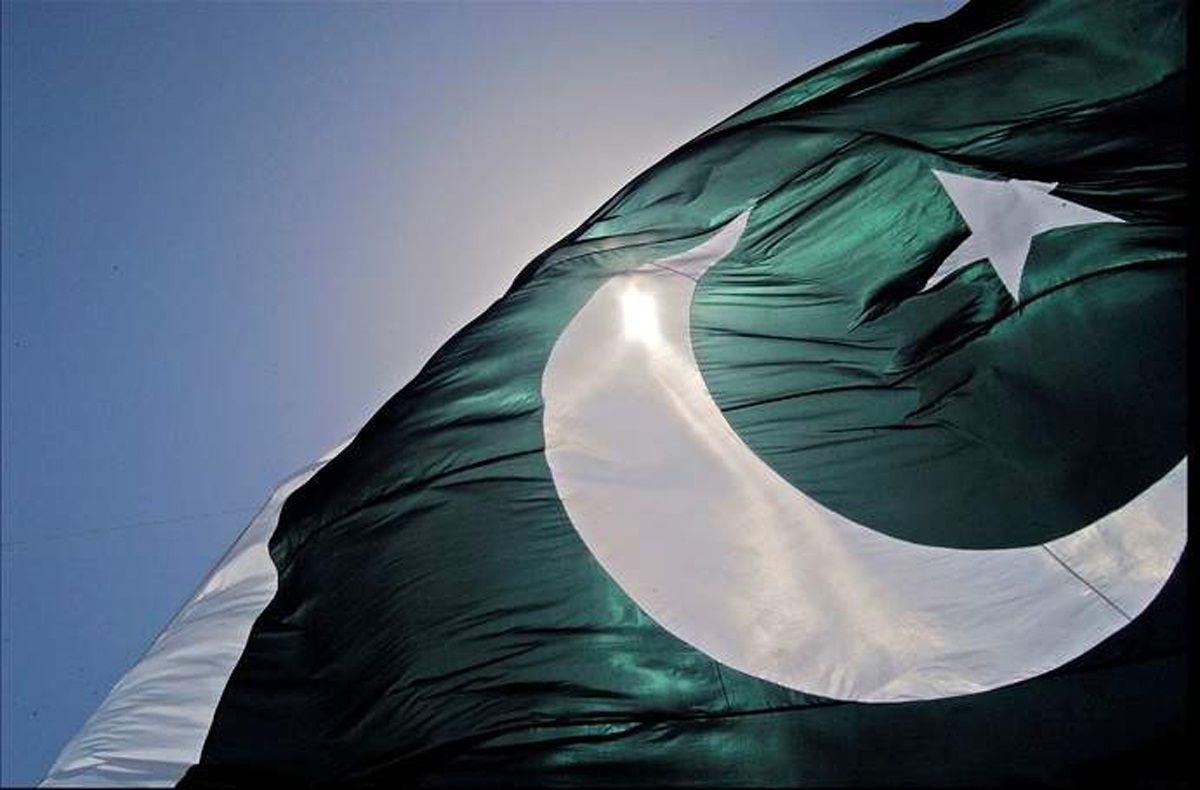 Pakistan 01