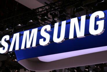 Samsung New 01