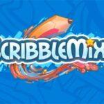 ScribbleMix