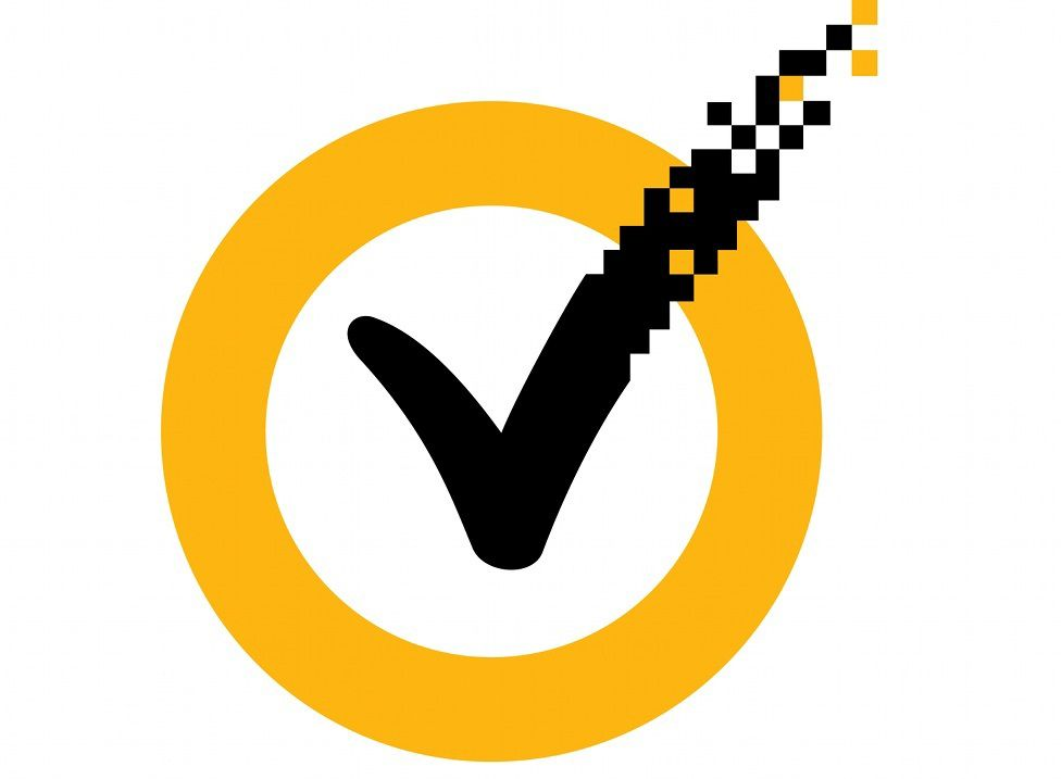 Symantec 02