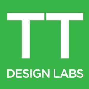 TT Design Labs