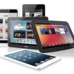 Tablets 02