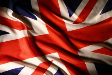 UK New