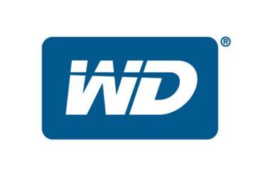 WD 01