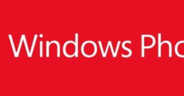 Windows Phone 02