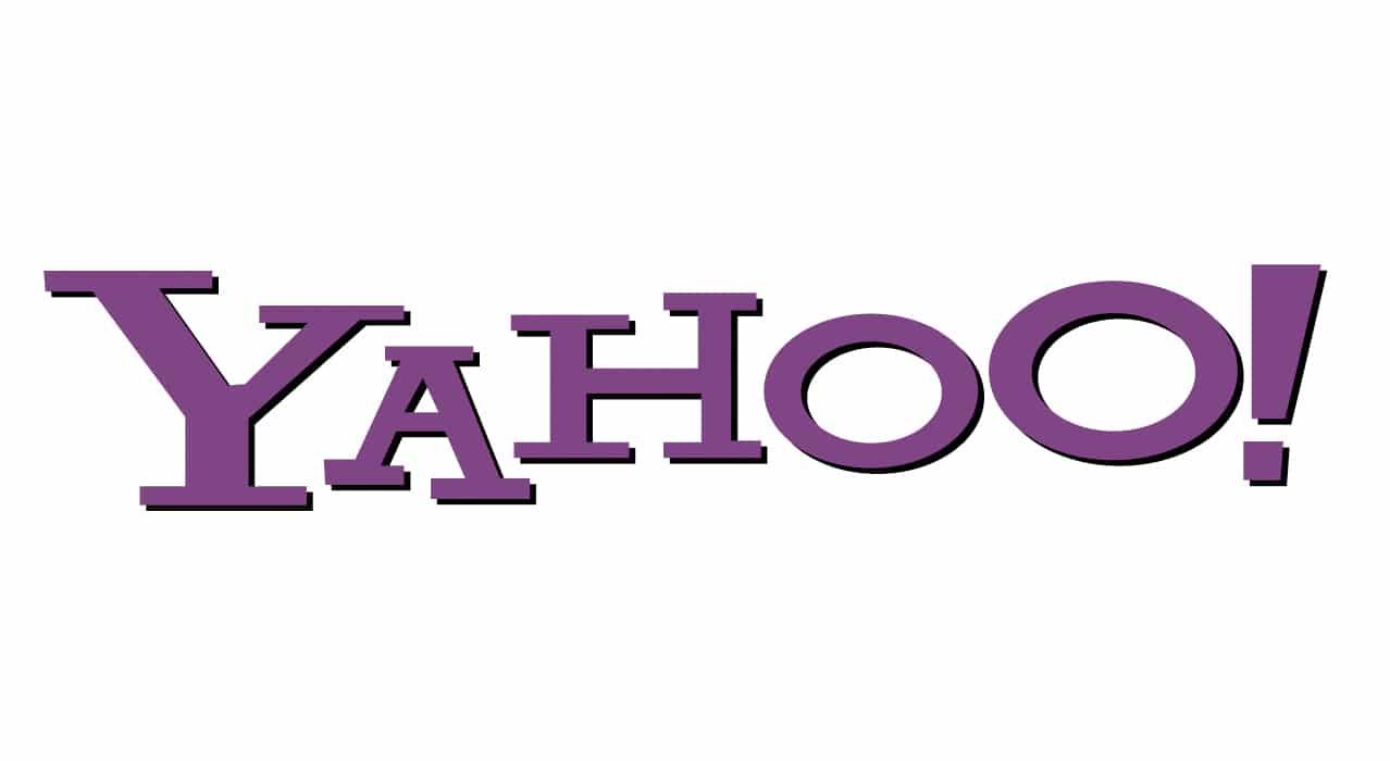 Yahoo Large