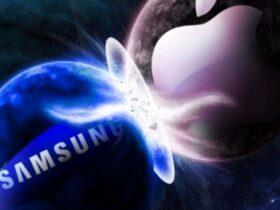Apple_vs_Samsung