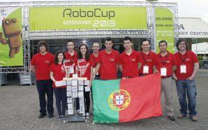 ESARobots