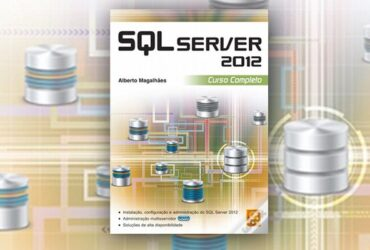 SQL Server 2012 - Curso Completo