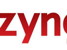Zynga 03