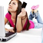 compras redes sociais
