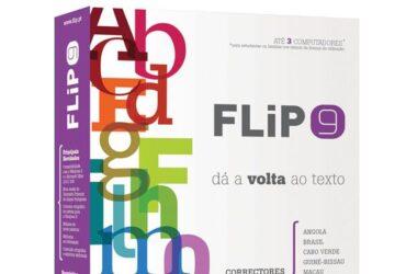flip 9