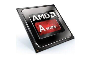 AMD-APU-01