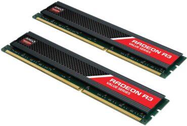 AMD-Mem-01