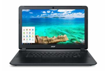 Acer-Chromebook-C910-01