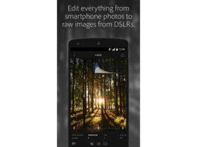 Adobe-Lightroom-mobile-01