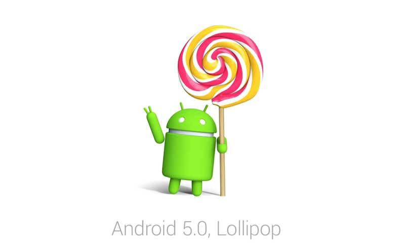 Android-Lollipop-New-01