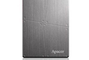 Apacer-SSD-01