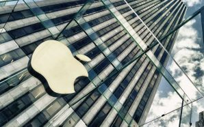 Apple-Building-01