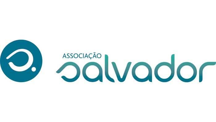 Associa-Salvador-01