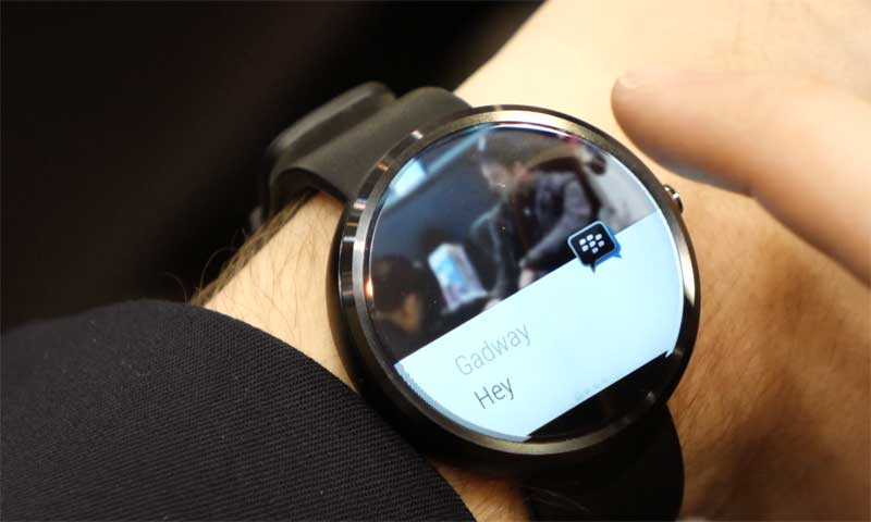 BBM-Android-Wear-01