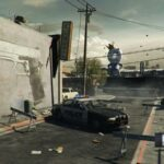 Battlefield-Hardline-03