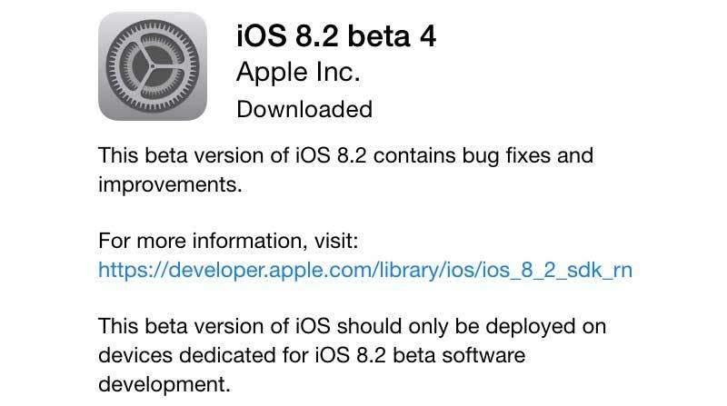 Beta-iOS-8.2-01