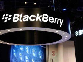 BlackBerry-New-01