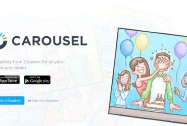 Carousel-Dropbox-01