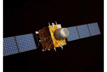 China-Moon-Probe-01