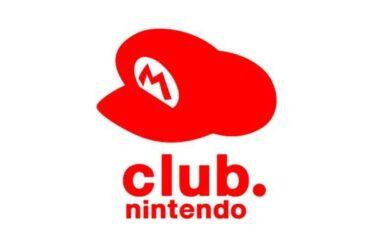 Club-Nintendo-01