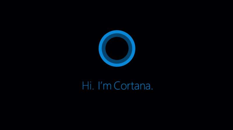 Cortana-New-01