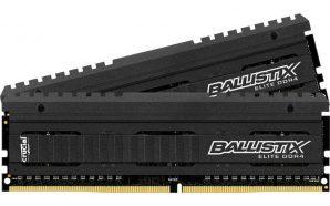 Crucial-DDR4-Ballistix-Elit