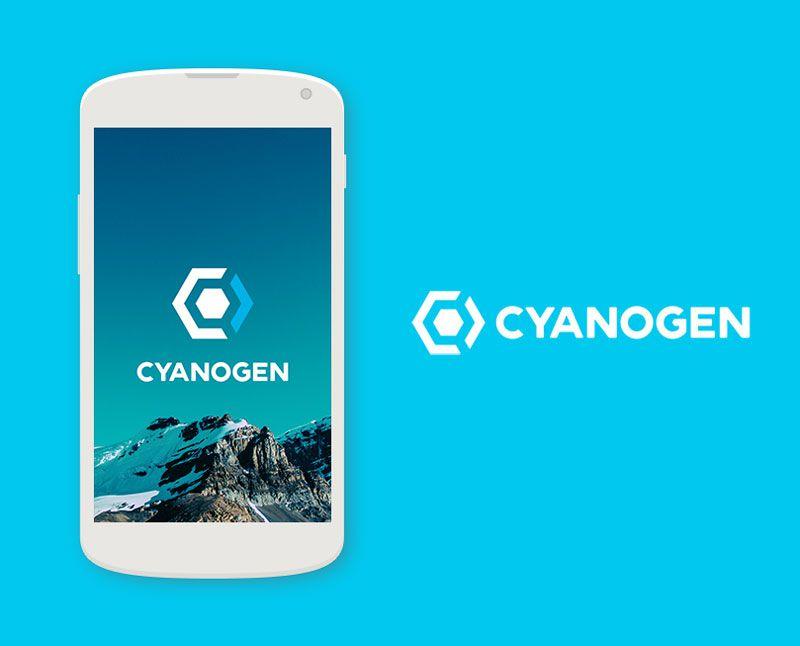 Cyanogen-02